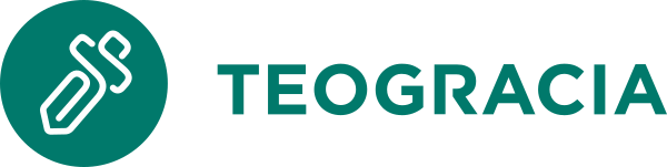 logodeteogracia